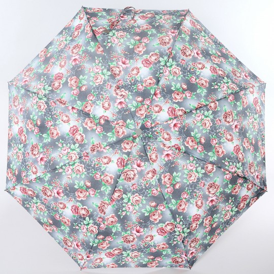 Женский зонт ArtRain арт.3915-4920