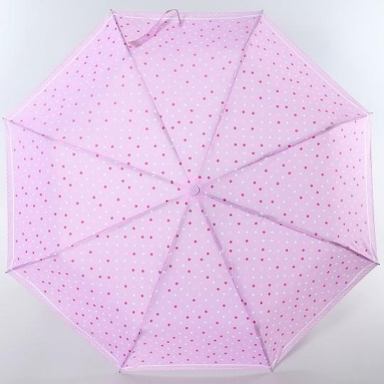Женский зонт ArtRain арт.3915-5195
