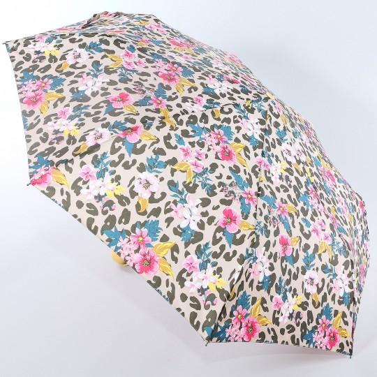 Женский зонт ArtRain арт.3915-5444