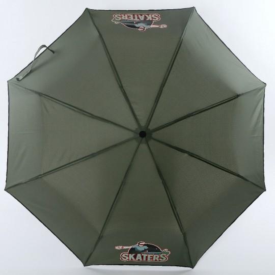 Мужской зонт ArtRain арт.3917