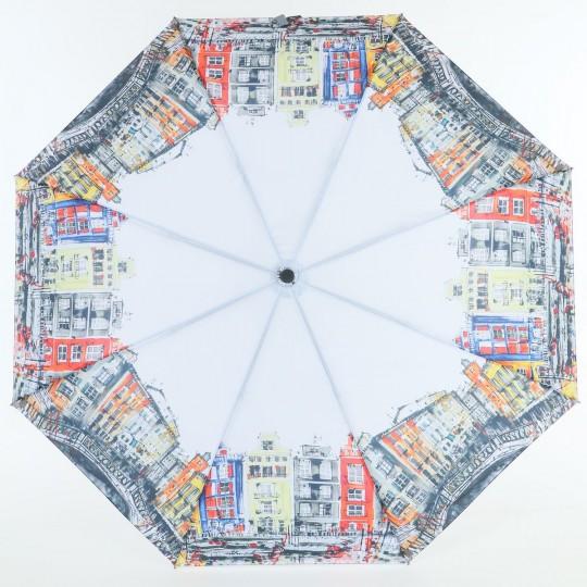 Зонт женский  ArtRain арт.3925