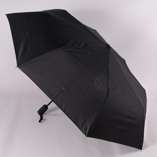 Мужской зонт ArtRain арт.3950