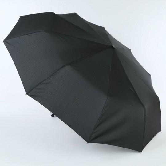 Мужской зонт ArtRain арт.3980