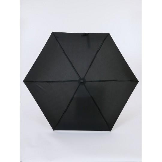 Мужской зонт ArtRain арт.5310