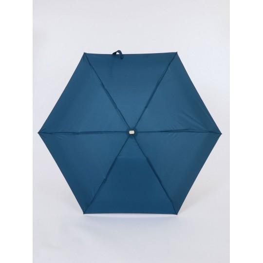 Зонт женский ArtRain арт 5311-1927