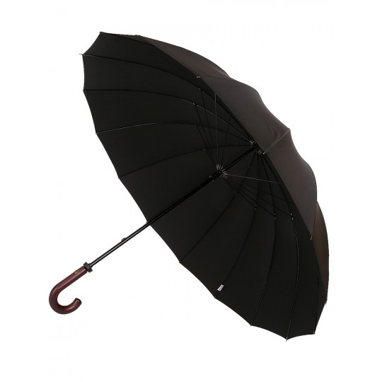 Мужской зонт трость Lamberti 71560 Президент
