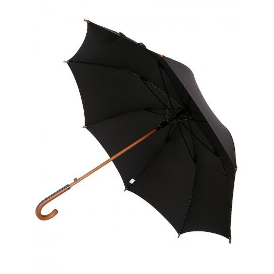 Мужской зонт трость Lamberti 71630