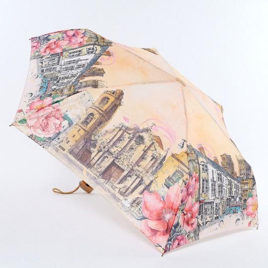 Женский зонт Lamberti 73116