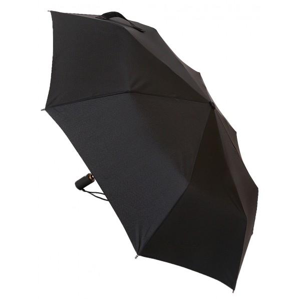 Мужской зонт Lamberti 73700