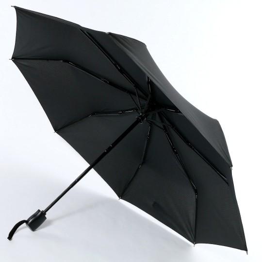 Мужской зонт Lamberti 73710