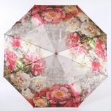 Женский зонт Lamberti 73944
