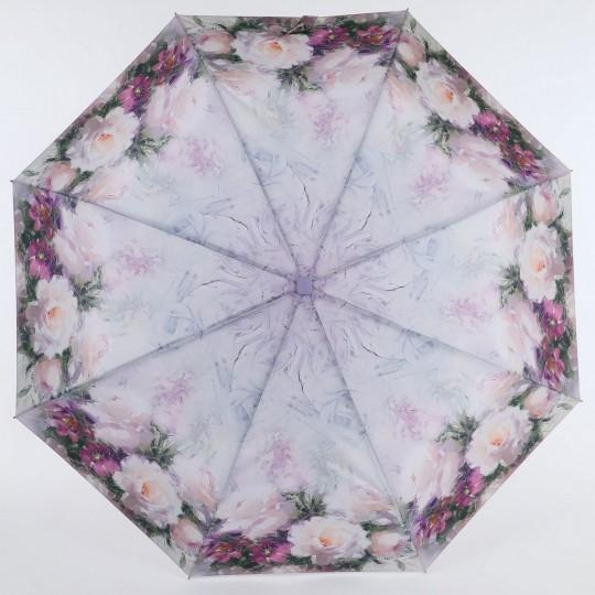Женский зонт Lamberti 73716