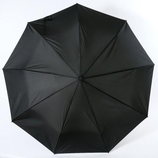 Мужской зонт Lamberti 73730