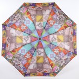 Женский зонт Lamberti 73742