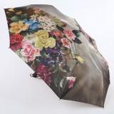 Женский зонт Lamberti 73744