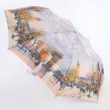 Женский зонт Lamberti 73745