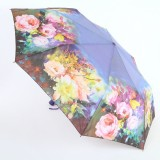 Женский зонт Lamberti 73746