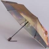 Женский зонт Lamberti 73748