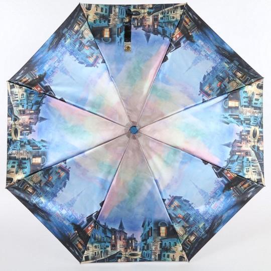 Женский зонт Lamberti 73754