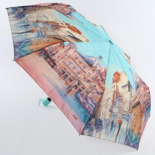 Женский зонт Lamberti 73755