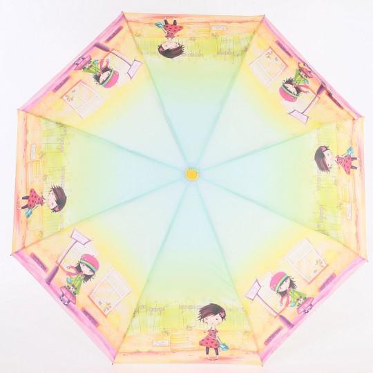 Детский  зонт Lamberti 73761