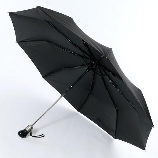 Мужской зонт Lamberti 73780