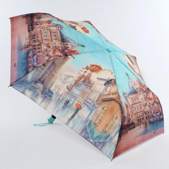 Женский зонт Lamberti 73826