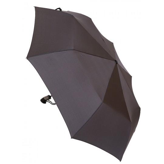 Мужской зонт Lamberti 73913