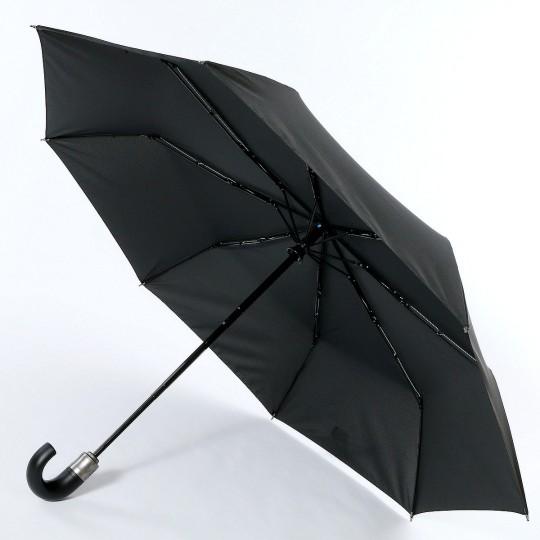 Мужской зонт Lamberti 73920