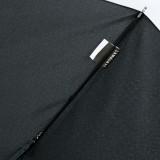 Мужской зонт Lamberti 73930