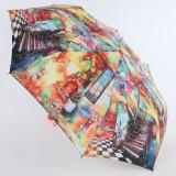 Женский зонт Lamberti 73942