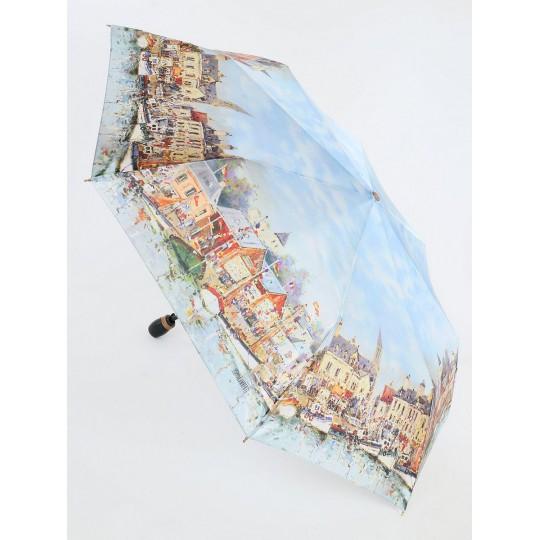 Женский зонт Lamberti 73944-2007