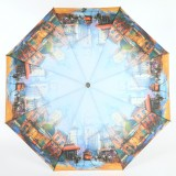 Женский зонт Lamberti 73945