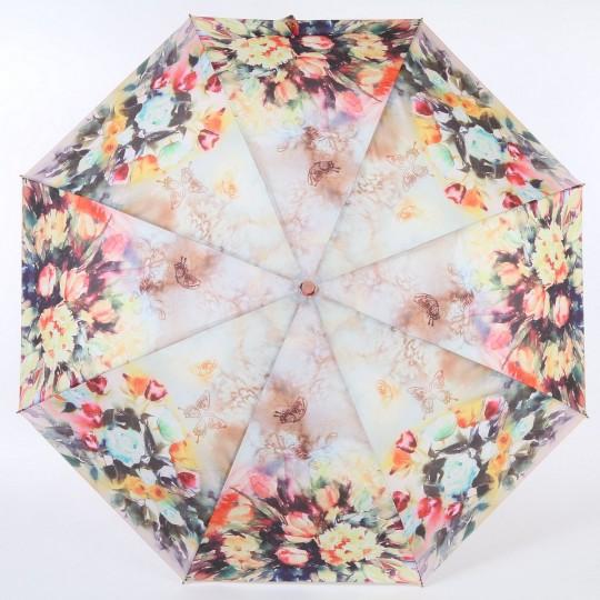 Женский зонт Lamberti 73946