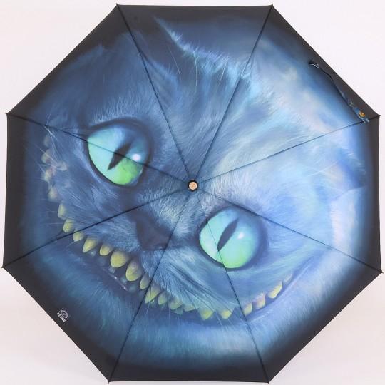 Женский зонт Lamberti 73948