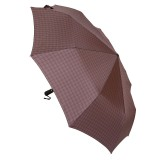 Мужской зонт Lamberti 73953