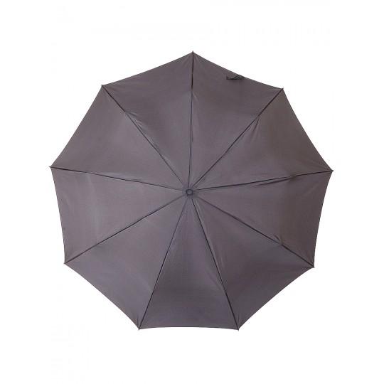 Мужской зонт Lamberti 73993