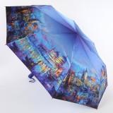 Женский зонт Lamberti 73994