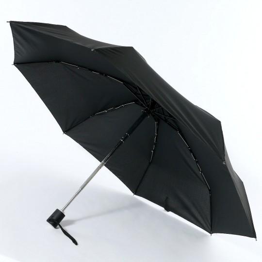 Мужской зонт Lamberti 74710