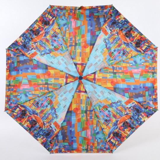 Женский зонт Lamberti 74742