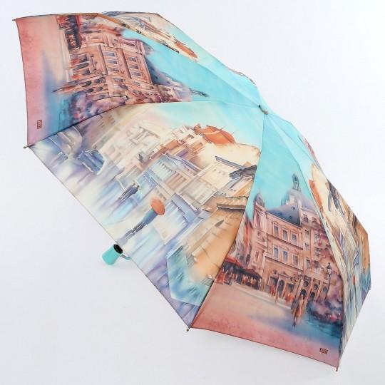 Женский зонт Lamberti 74745-1804