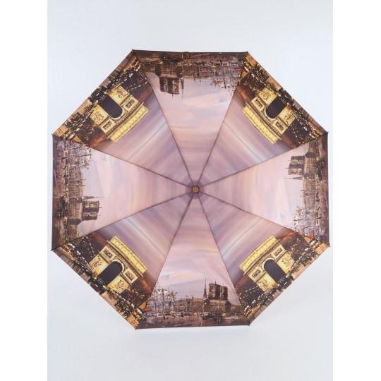 Женский зонт Lamberti 74745-1805