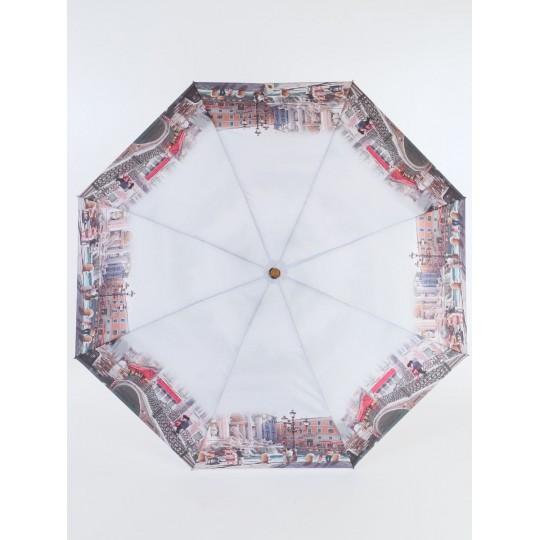 Женский зонт Lamberti 74745-1806