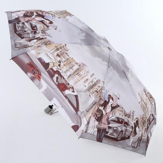 Женский зонт Lamberti 74745-1807