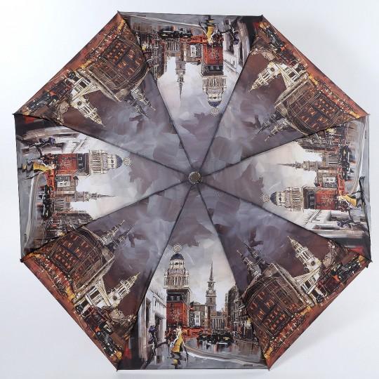 Женский зонт Lamberti 74745-1809