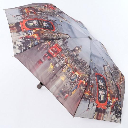 Женский зонт Lamberti 74745-1811