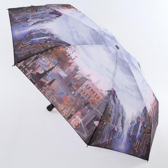 Женский зонт Lamberti 74745-1816