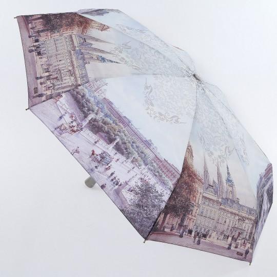 Женский зонт Lamberti 74745-1819