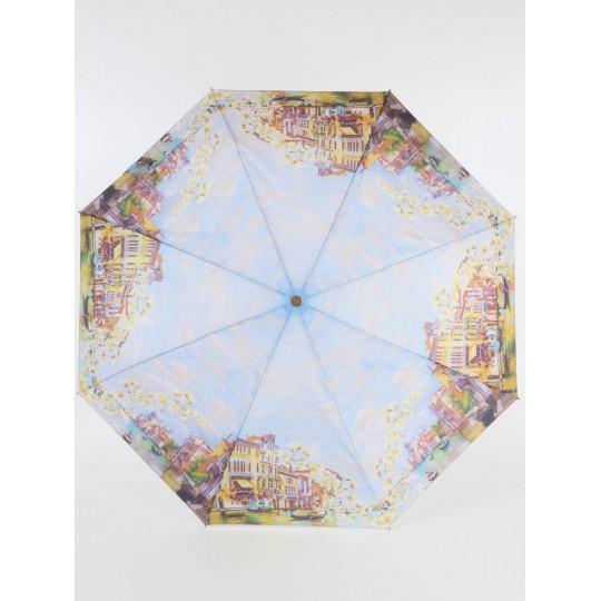 Женский зонт Lamberti 74745-1851