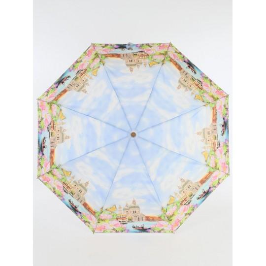 Женский зонт Lamberti 74745-1852